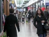 Alle winkels in Den Bosch mogen straks elke zondag open