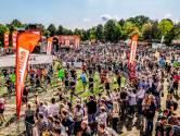 Hellendoornse Yu Man Race slaat vleugels uit en komt met editie in Hengelo