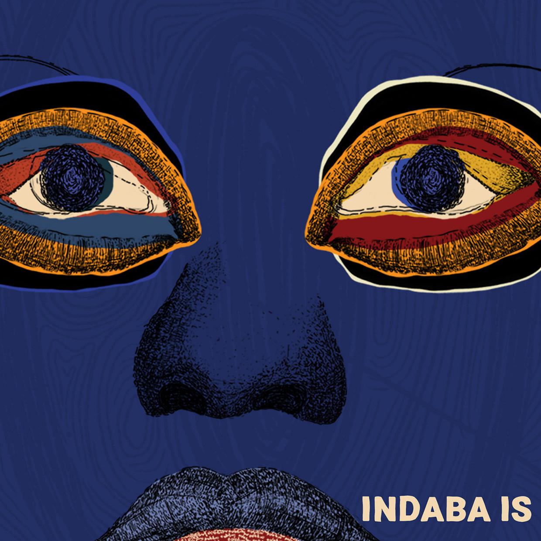 Indaba Is Beeld va