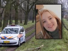Ouders van dood gevonden Lotte (14) vragen rust: 'In onvoorstelbare situatie beland'