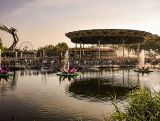 Bart Somers wil overleg met burgemeesters Boom en Rumst over Tomorrowland