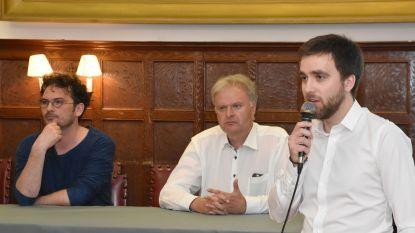 Onderzoek bevestigt: nieuwe verbindingsweg kan sluipverkeer weren in Kontich en Edegem