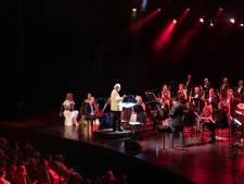 The Beatles, Abba en Queen voor orkest, rockband en koor, waarom niet?