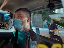 Eerste Hongkonger schuldig bevonden aan terrorisme onder omstreden Chinese wet