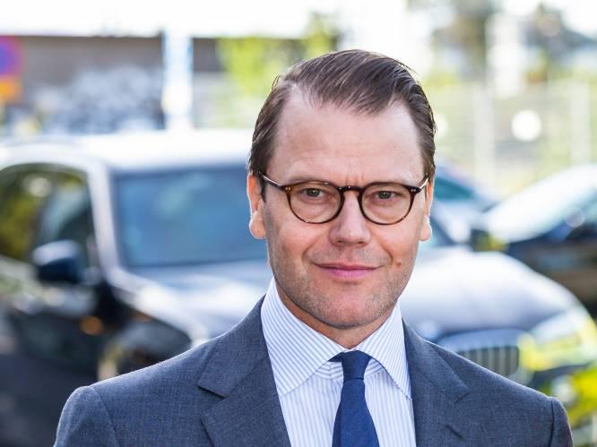 """Schandaal overschaduwt 75ste verjaardag van Zweedse koning Carl XVI Gustaf: """"De man van kroonprinses Victoria heeft zijn macht misbruikt"""""""