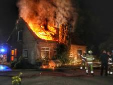 Boerenactiegroep krijgt duizenden euro's van rijk en AVROTROS na valse beschuldiging over brandstichting bij RIVM