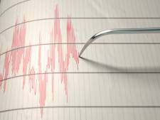 Tweede aardbeving binnen 24 uur in Gronings dorp Huizinge