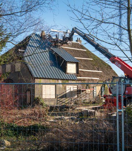 Welk tv-programma wordt opgenomen in Apeldoorn? Boze omwonenden tasten in het duister