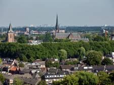 Woerden telt vandaag exact 52.000 inwoners