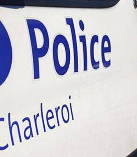 Une femme tuée dans une maison close clandestine à Marcinelle, une deuxième grièvement blessée
