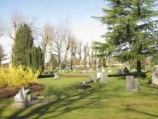 Cinq jeunes arrêtés après un viol dans un cimetière: la victime, âgée de 14 ans, s'est suicidée après que les auteurs ont diffusé les images en ligne
