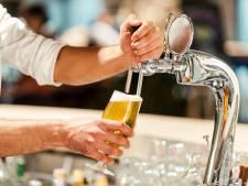 """Les brasseurs attendent avec impatience le 8 mai: """"Il y aura 20 millions de bières prêtes"""""""