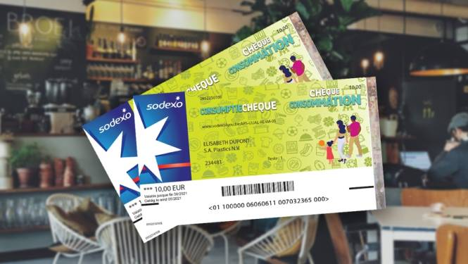 Dit verandert vanaf 1 augustus: consumptiecheques bruikbaar in alle winkels, aangetekende zendingen meteen in brievenbus ontvangen