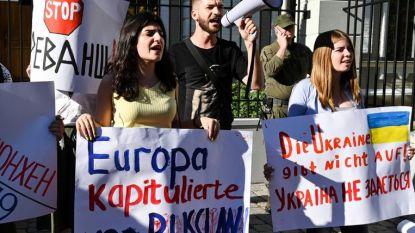 Rusland draagt opnieuw financieel bij aan Raad van Europa