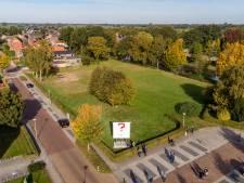 Wat willen inwoners Rouveen met braakliggend terrein oude basisschool?