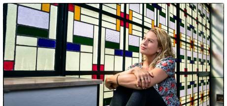 Leven na een abortus: 'Het verdriet gaat nooit helemaal weg'