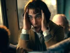 """Perturbant et sanglant, le """"Joker"""" est le meilleur film de l'année"""