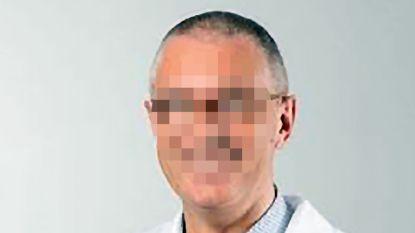 """Ziekenhuis zet gynaecoloog op straat na klachten van misbruik: """"Hij wou zien of alles nog 'marcheerde'"""""""