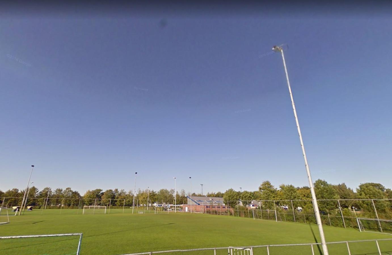 Bekerkoorts: Staphorst op zoek naar extra verlichting voor duel met ...