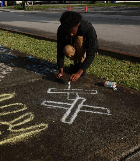 Jonge rapper KJ Balla doodgeschoten in New York