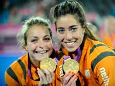 Wie zijn onze kanshebbers op een olympische medaille? Leg de stadspenningen alvast maar klaar