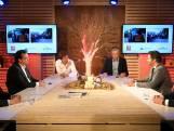 TERUGKIJKEN | Dit was het landbouwdebat
