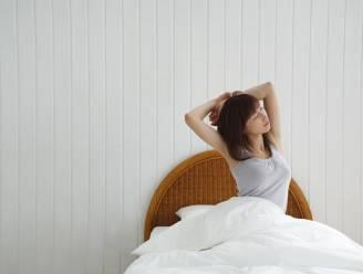 Meer televisiekijken & andere tips om ook een ochtendmens te worden