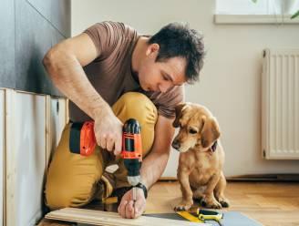 Renovatiekosten: meenemen in uw hypotheek of kiezen voor aparte lening?