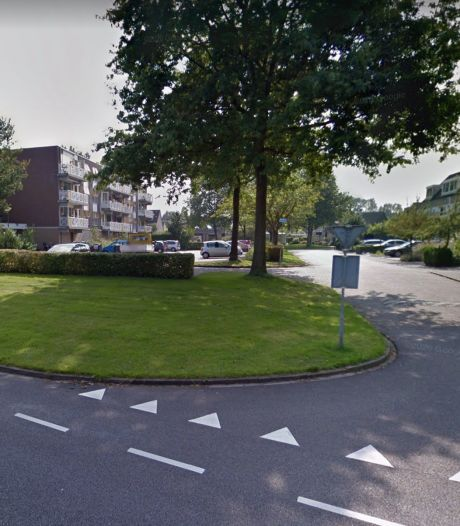 Inbrekers op heterdaad betrapt dankzij oplettende buurtbewoner in Leusden