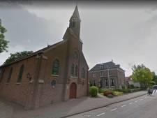 Sluiting kerk Wijnbergen in Doetinchem 'historisch verlies'
