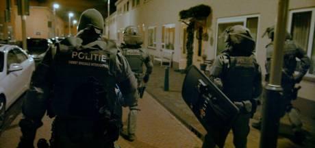 Grote drugsactie: negen verdachten aangehouden, onder wie 'nestor' van Duindorpse hennepbende