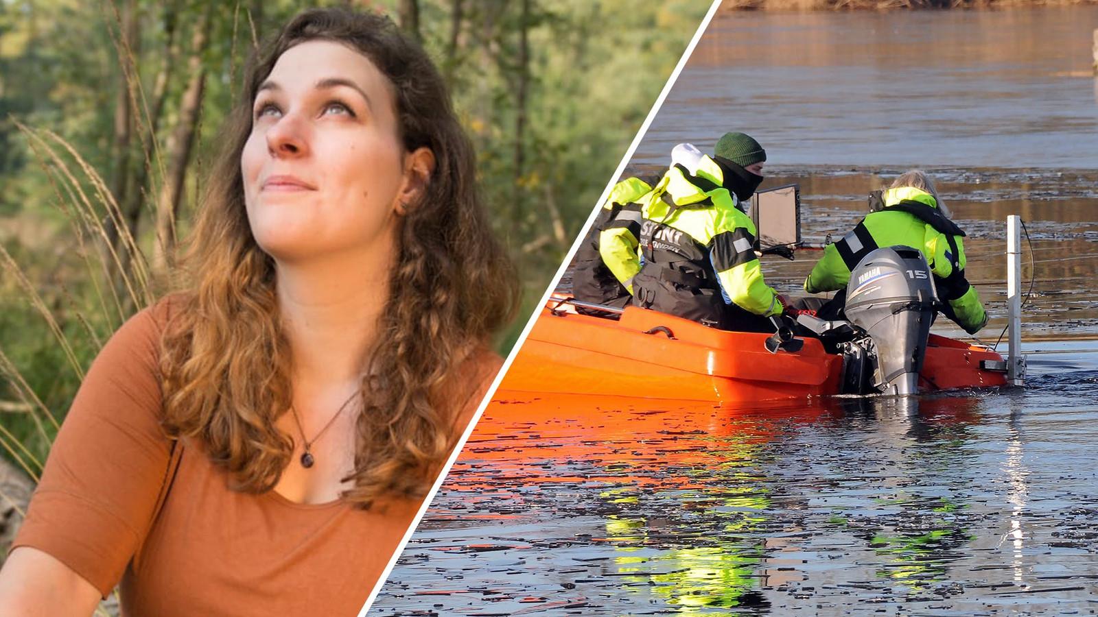 Het is één van de meest geruchtmakende zaken in Zeeland van de afgelopen jaren. De moord op de 29-jarige Ichelle van de Velde. Wekenlang was ze vermist en uiteindelijk werd ze begin februari dood aangetroffen in het uitwateringskanaal van Sluis naar Cadzand. Hoofdverdachte is een 45-jarige vrouw uit Aardenburg.