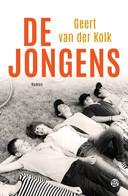 Geert van der Kolk: De Jongens
