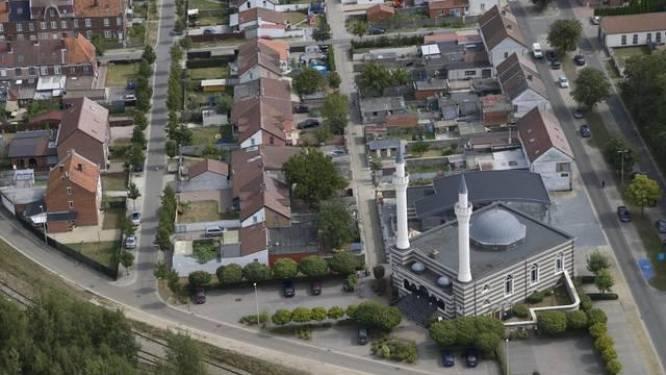 """Burgemeester boos over moskee-claims van Homans: """"Leg de bewijzen op tafel"""""""