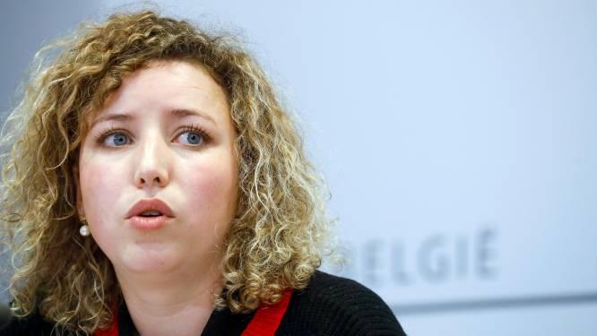 Le Centre de prévention des violences sexuelles à Bruxelles davantage sollicité ces dernières semaines