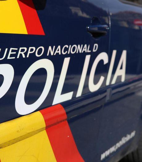 Un Espagnol condamné à 15 ans de prison pour avoir mangé sa mère