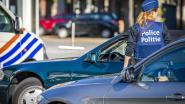 Politie op zoek naar getuigen die foto's of filmpjes maakten van schietpartij Spa waarbij agent omkwam