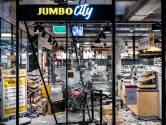 Man (35) uit Weert krijgt acht maanden cel voor plunderen en geweld tijdens rellen in Eindhoven