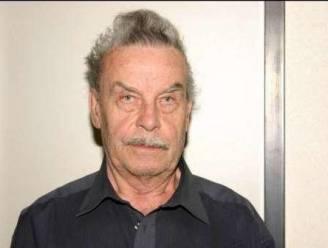 Fritzl was al sinds 1967 bekend bij politie