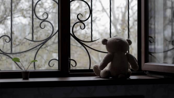 """Peltenaar (44) beschuldigd van seksueel misbruik bij zoon: """"Het is woord tegen woord"""""""