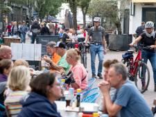 Een klaagmuur (en zes andere ideeën) om toerisme in Zeeland in goede banen te leiden