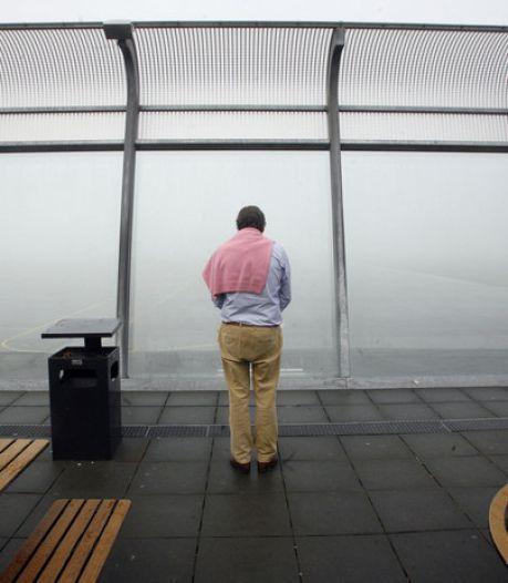 Eindhoven Airport groeit in 2018 naar dik zes miljoen reizigers