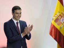Madrid promet aux Catalans un nouveau référendum
