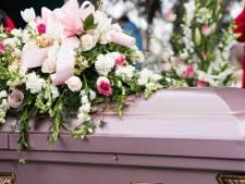 Uitvaartclub in Losser dreigt stille dood te sterven