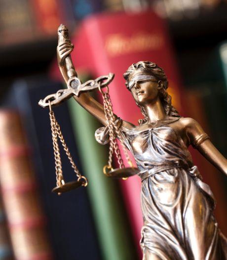 Eis 18 maanden celstraf tegen Bredase cokedealer