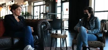 """'Nooit Genoeg' is 24 uur film, interview en digitaal café over gender, seksualiteit en diversiteit: """"We willen het gesprek openbreken"""""""
