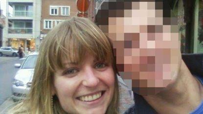 Proffen van drie universiteiten ingezet om overlijden Sofie Muylle te onderzoeken