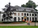 Gemeente maakt de restauratie Huize Randenbroek onmogelijk, klaagt eigenaar: 'Ik word er gek van'