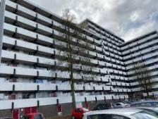 Actievoerende Vijverhorst-bewoners krijgen 'goedmaker' van 500 euro van verhuurder Portaal