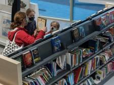 Bieb opent servicepunt in Herveld en Driel: 'We boren een nieuwe lezersmarkt aan'